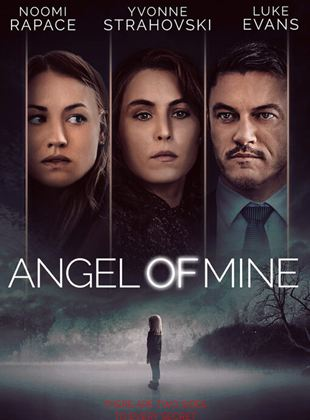 Bande-annonce Angel Of Mine