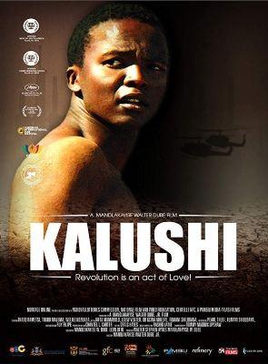 Kalushi: The Story of Solomon Mahlangu streaming