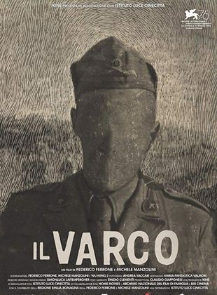 Il Varco streaming