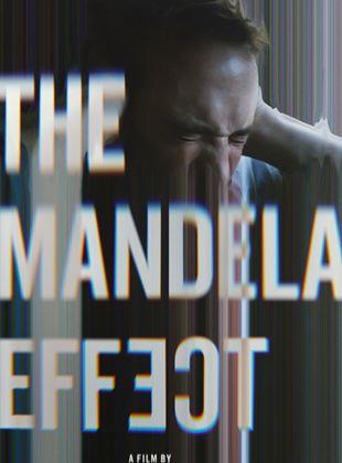 Bande-annonce The Mandela Effect