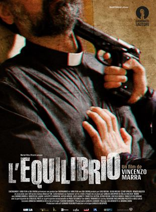 Bande-annonce L'Equilibrio