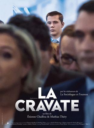 Bande-annonce La Cravate