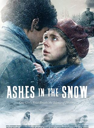 Bande-annonce Ashes In The Snow