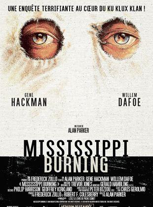 Bande-annonce Mississippi Burning