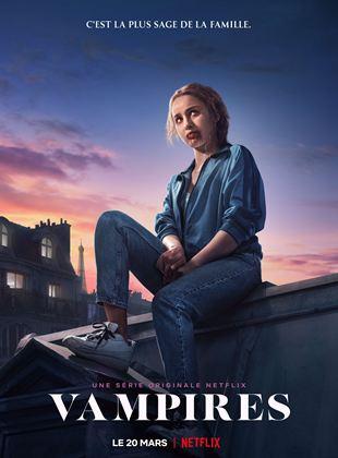 Vampires (2020)