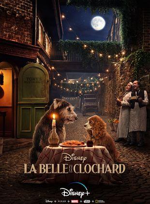 Bande-annonce La Belle et le Clochard