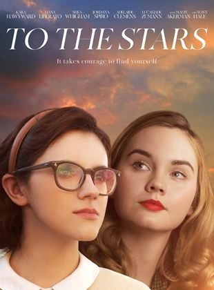 To the Stars streaming