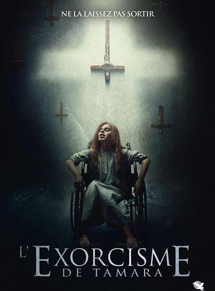 Bande-annonce L'Exorcisme de Tamara