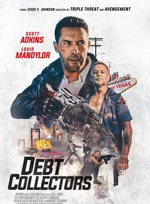 Le Collecteur de dettes 2
