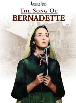 Bande-annonce Le Chant de Bernadette