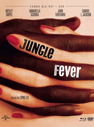 Jungle Fever streaming