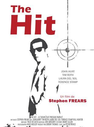Bande-annonce The Hit : le tueur était presque parfait