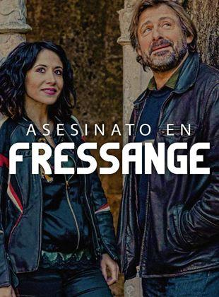 Fresange