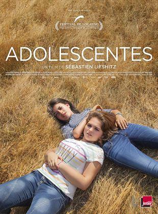 Bande-annonce Adolescentes