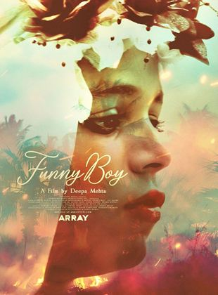Bande-annonce Funny Boy