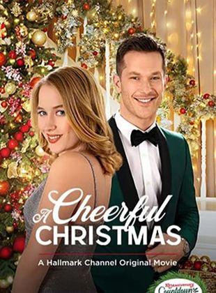 Mission royale pour Noël streaming