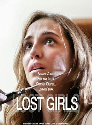 Vidéos sexy, lycéennes en danger