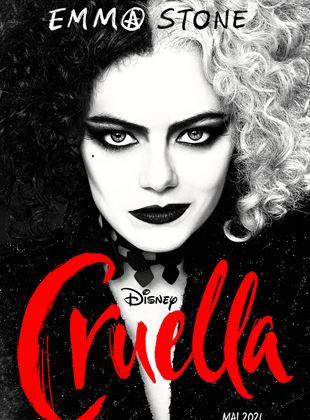 Bande-annonce Cruella