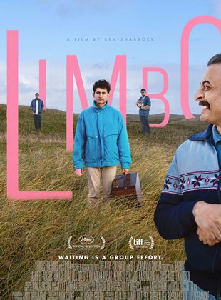 Bande-annonce Limbo