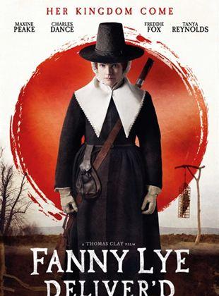 Bande-annonce Fanny Lye Deliver'd