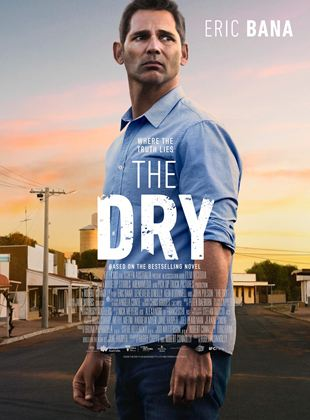 Bande-annonce The Dry