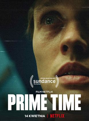 Bande-annonce Prime Time