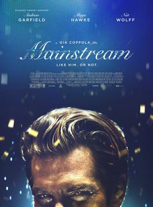 Bande-annonce Mainstream