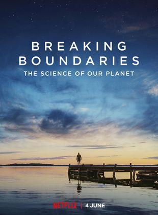 Bande-annonce Notre planète a ses limites : L'alerte de la science