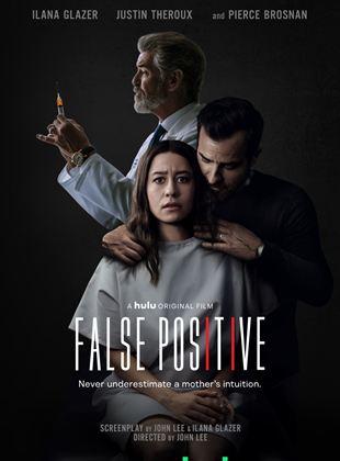 Bande-annonce False Positive