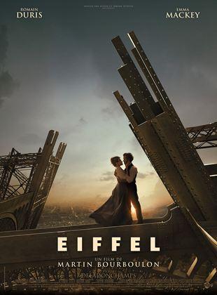 Bande-annonce Eiffel