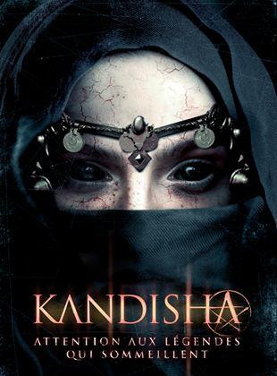 Bande-annonce Kandisha