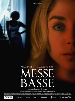 Messe basse streaming