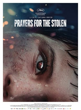Bande-annonce Prayers for the Stolen