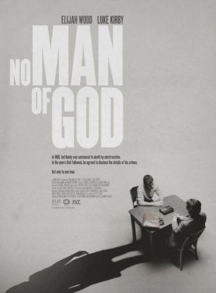 Bande-annonce No Man Of God