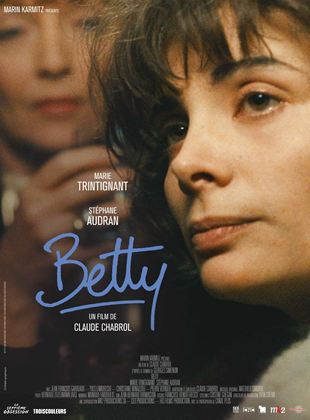 Betty streaming