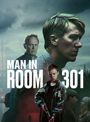 L'homme de la chambre 301