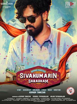 Sivakumarin Sabadham streaming