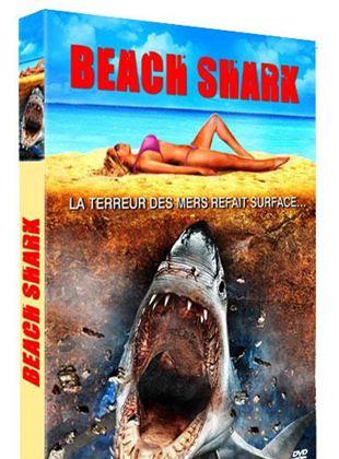 Bande-annonce Beach Shark