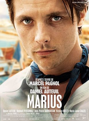 Bande-annonce Marius