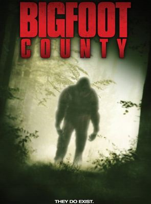 Bande-annonce Bigfoot County
