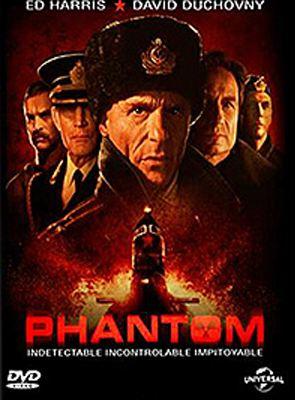 Bande-annonce Phantom