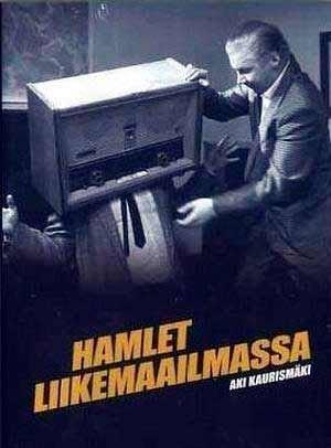 Bande-annonce Hamlet Goes Business