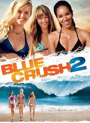 Bande-annonce Blue Crush 2
