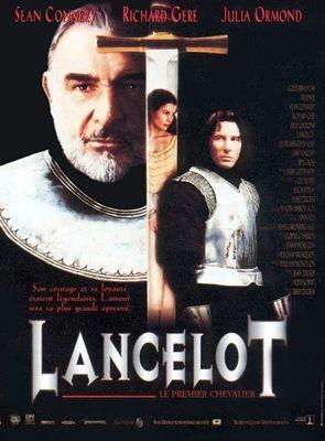 Lancelot Le Premier Chevalier Film Complet Streaming Vf