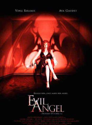 Bande-annonce Evil Angel