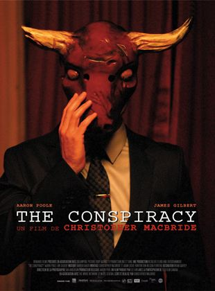 Bande-annonce The Conspiracy