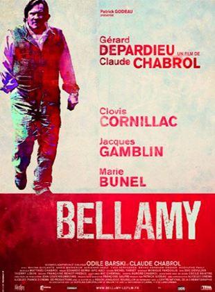 Bande-annonce Bellamy