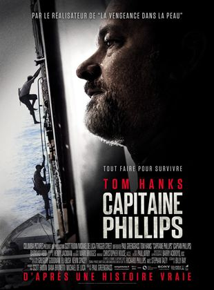Bande-annonce Capitaine Phillips