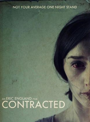 Bande-annonce Contracted