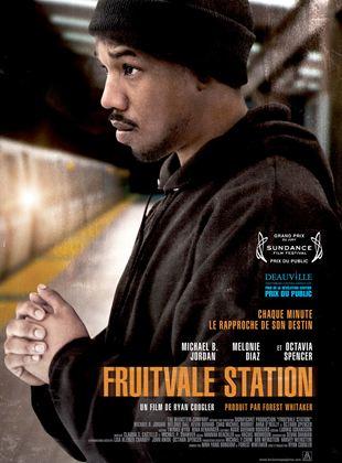 Bande-annonce Fruitvale Station